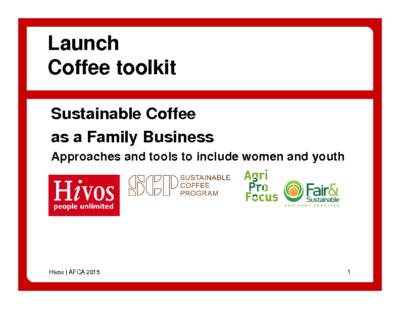 Catherine_van_der_Wees-Launch_of_Coffee_toolkit