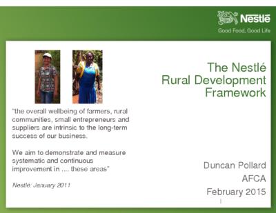 Duncan_Pollard-Nestle_Rural_Development_Framework