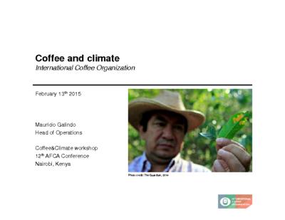 ICO_Mauricio_Galindo-Coffee_Climate_Financing