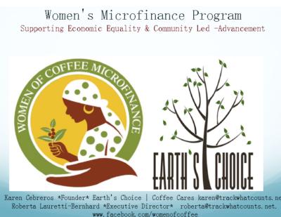 Karen_Cebreros-Women_Microfinance_Program