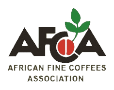 AFCA COFFEE EXPO
