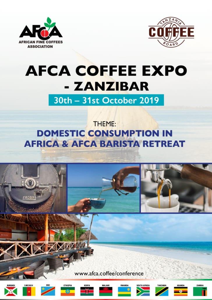 thumbnail of zanzibar flyer2
