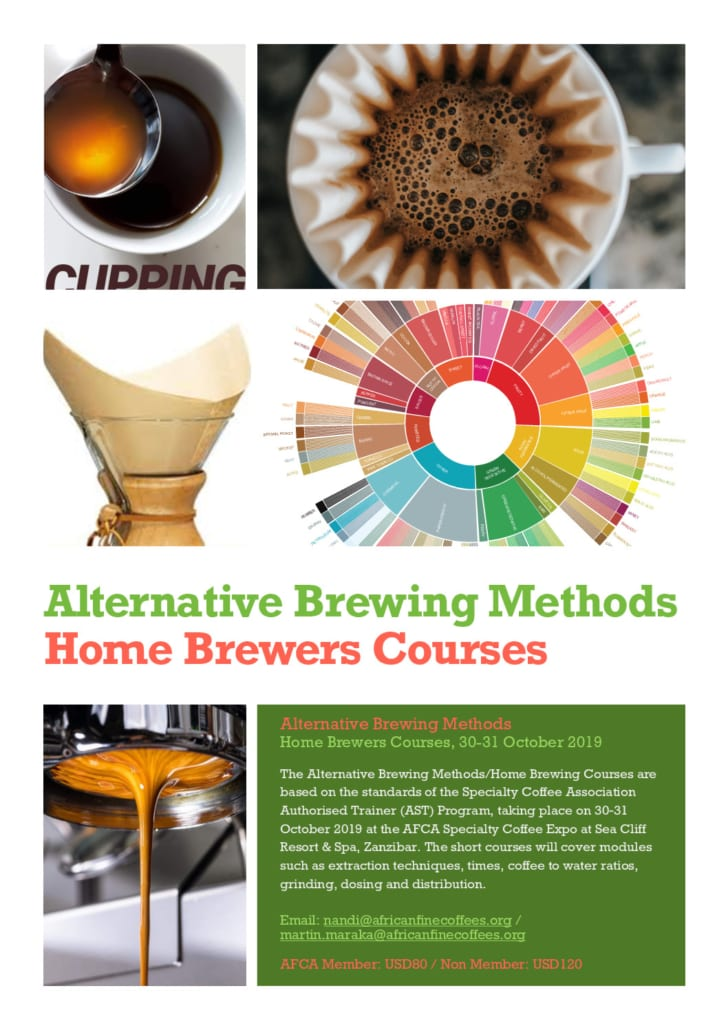 thumbnail of 3. Alternative Brewing Methods Flyer