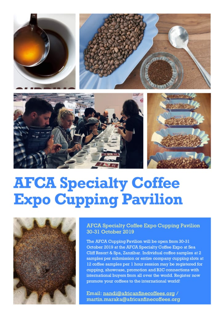 thumbnail of 6. AFCA Cupping Pavilion Flyer