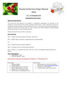 thumbnail of roaster-barista-origin-retreat-2016