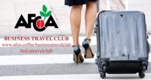 afca_coffee_club