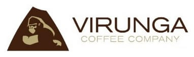 Virunga Coffee Company | AFRICAN FINE COFFEES ASSOCIATION (AFCA)