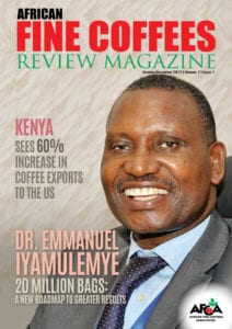 thumbnail of AfricanFineCoffeesReviewMagazineOct-Dec2017