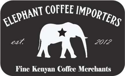 Elephant Coffee Importers – AFRICAN FINE COFFEES ASSOCIATION (AFCA)