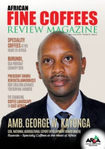 thumbnail of AfricanFine CoffeesReviewMagazineApr-Jun2019