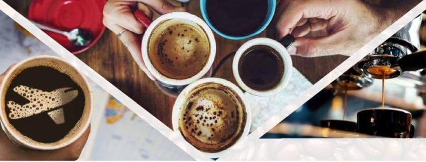 thumbnail of بروفايل قهوة حول العالم copy1