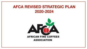 thumbnail of AFCA Strategic Plan 2020-2024