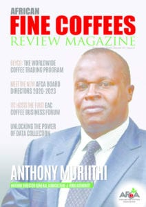thumbnail of AfricanFine CoffeesReviewMagazineApr-Jun2017